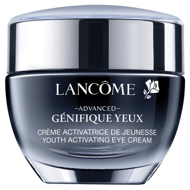 Lancome Advanced Génifique Eye Care 15ml