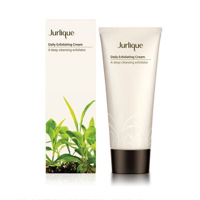 Jurlique Daily Exfoliating Cream 100ml