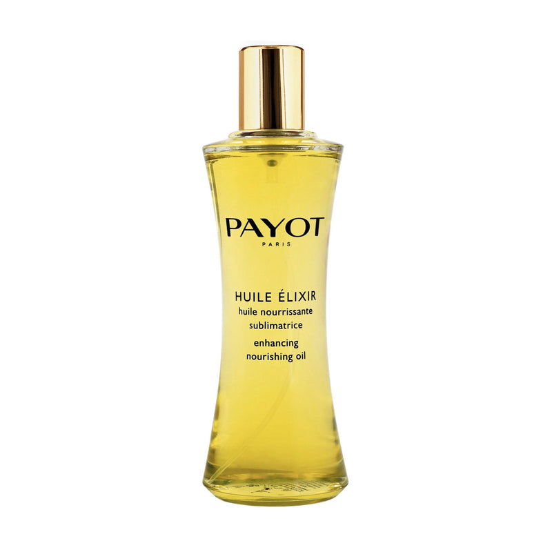 Payot Elixir Beauty Oil 100ml