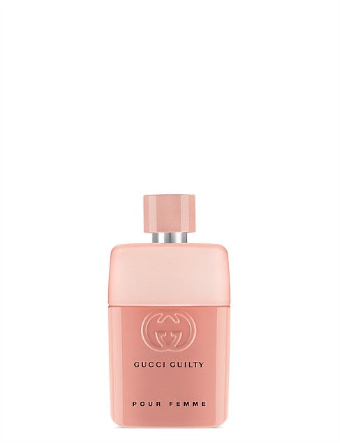 Gucci Guilty Love Edition 50ml