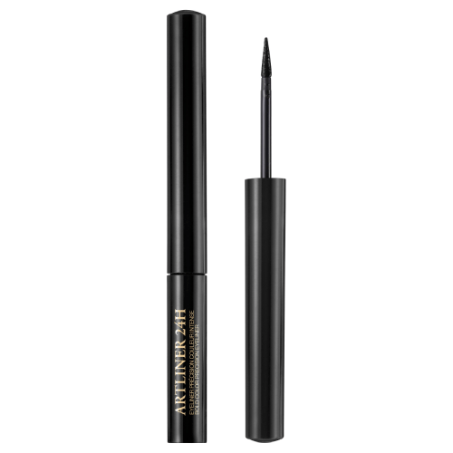 Lancome Artliner 24H Eyeliner 01 - Black Diamond