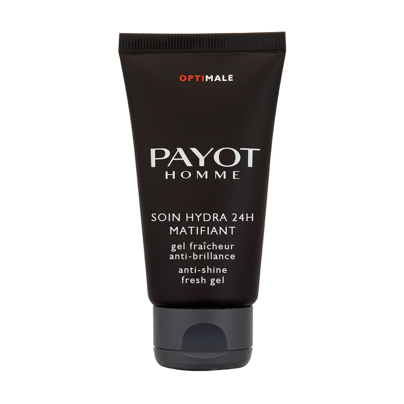 Payot Optimale Soin Hydra 24h Matifiant 50ml