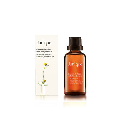 Jurlique Chamomile - Rose Hydrating Essence 50 ml