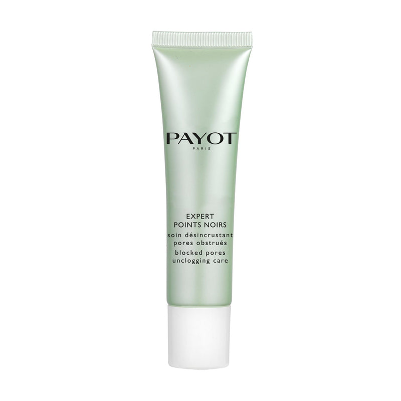 Payot Pâte Grise Expert Points Noirs 30ml