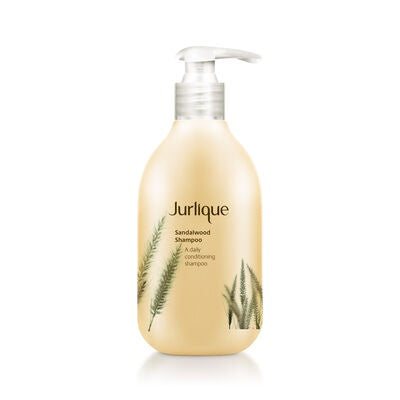 Jurlique Sandalwood Shampoo 300ml