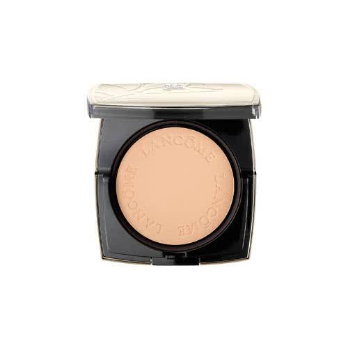 Lancome Absolue Sublime Radiance Compact Foundation