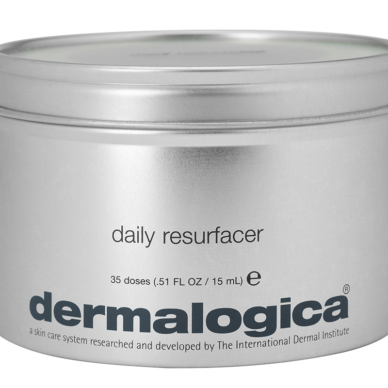 Dermalogica Daily Resurfacer 35 Pouches