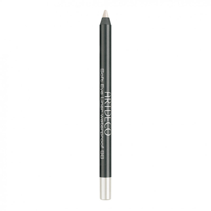 ARTDECO Soft Eye Liner Waterproof