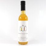 Heirloom Tomato Vinegar 12.68 oz, Keepwell