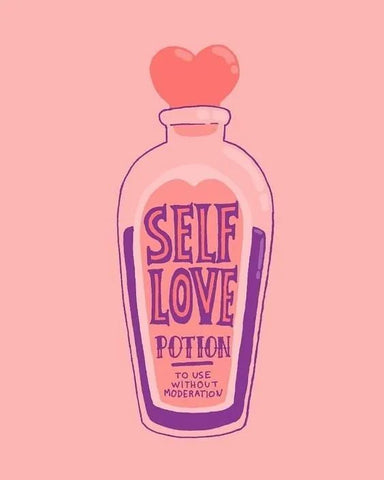 self love quote self love quotes quotes about self love self love affirmations self love tattoo love yourself what is self love i love my self self love meditation