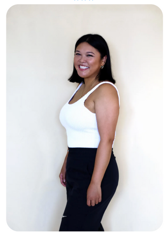 Diana Lin. The Oh Collective Co Founder. Female founded start up Shanghai China Intimate Wellness Sexual Pleasure