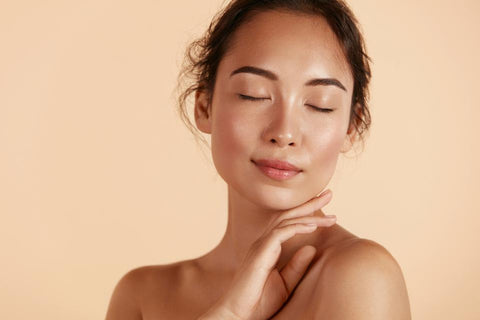 self pleasure is the best skin care forbes