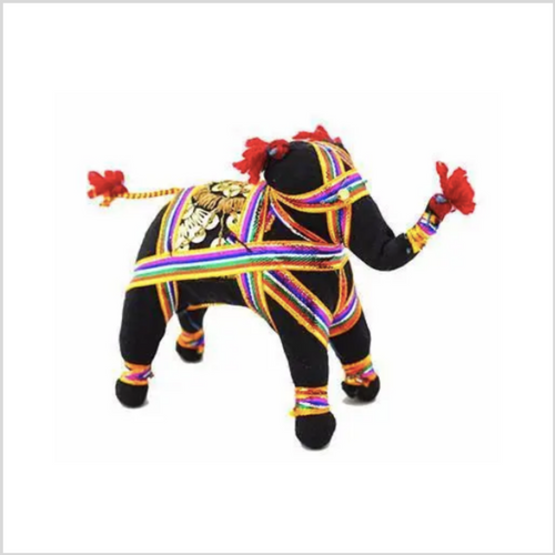 Jaipur Elephant - Small