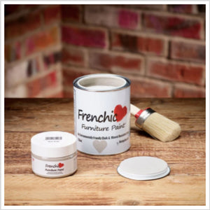 Frenchic | Posh Nelly