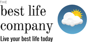 The Best Life Company