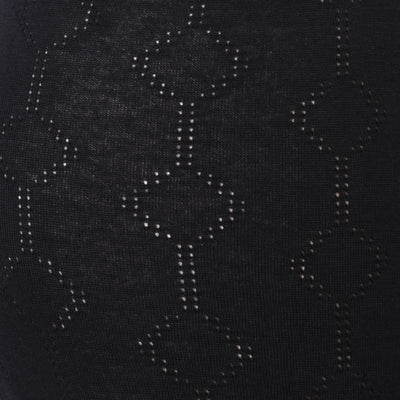 White - Front - FLOSO Ladies-Womens Thermal Underwear Long Sleeve T-Shirt (Viscose Premium Range)