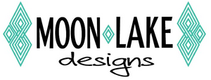 MoonLake Designs