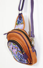 Load image into Gallery viewer, BLAKE Sling Over Bag 0003
