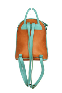 CHELSEA Small Backpack 0003