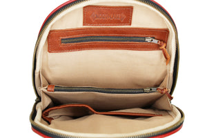 CHELSEA Small Backpack 0006