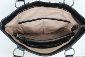 ALIZA Conceal and Carry Bag 0003