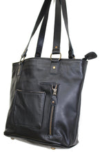 Load image into Gallery viewer, ALIZA Conceal and Carry Bag 0003