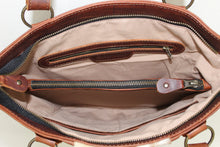 Load image into Gallery viewer, ALIZA Conceal and Carry Bag 0001
