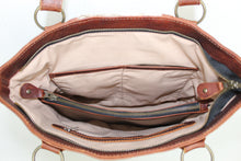 Load image into Gallery viewer, ALIZA Conceal and Carry Bag 0004