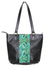 Load image into Gallery viewer, ALIZA Conceal and Carry Bag - Huipil 0003