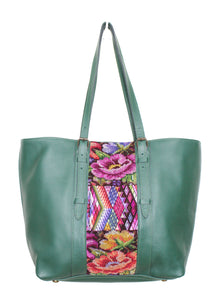 ISABELLA Large Everyday Tote 0007