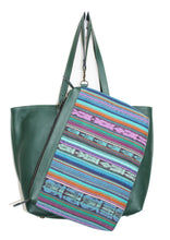 Load image into Gallery viewer, ISABELLA Large Everyday Tote 0007