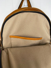 Load image into Gallery viewer, PALOMA Backpack 0003