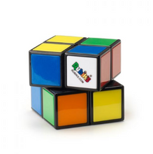 Load image into Gallery viewer, Rubik's Cube 2x2