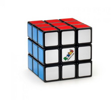 Load image into Gallery viewer, Rubik's Cube 3x3