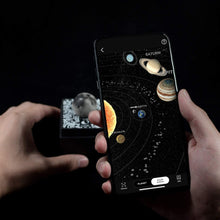 Load image into Gallery viewer, AstroReality LUNAR Mini