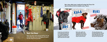 Load image into Gallery viewer, Avalanche Dog Heroes: Piper and Friends Learn to Search the Snow