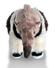 Load image into Gallery viewer, Anteater Plush