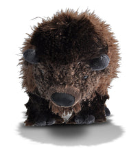 Load image into Gallery viewer, Bison Plush 12""