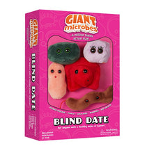 Load image into Gallery viewer, Blind Date