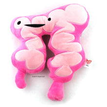 Load image into Gallery viewer, Colon Plush
