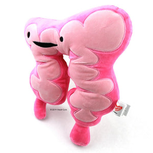 Colon Plush