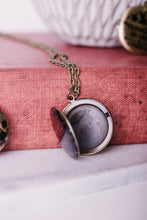 Load image into Gallery viewer, Constellation Locket
