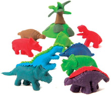 Load image into Gallery viewer, Tutti Frutti Dinosaur Land Modeling Kit