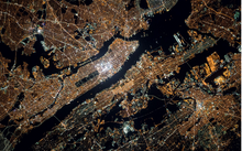 Load image into Gallery viewer, Infinite Wonder: An Astronaut's Photographs from a Year in Space