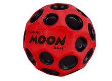 Load image into Gallery viewer, Waboba Moon Ball