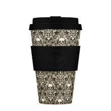 Load image into Gallery viewer, Ecoffee Reusable Bamboo Cup - Milperra Mutha