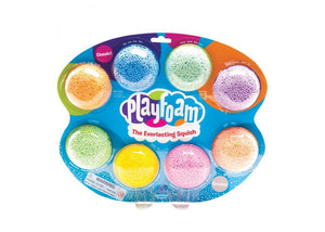 Playfoam Classic 8-Pack