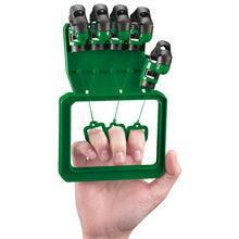 Load image into Gallery viewer, KidzLabs Robotic Hand Science Kit