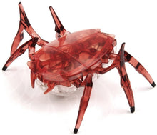Load image into Gallery viewer, HEXBUG Scarab