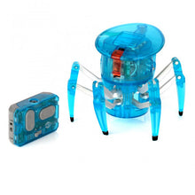Load image into Gallery viewer, HEXBUG Spider